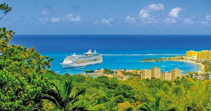 Who Cruises To Jamaica Cruise Jamaica
